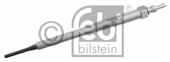 Bougie de préchauffage - FEBI BILSTEIN - 27190