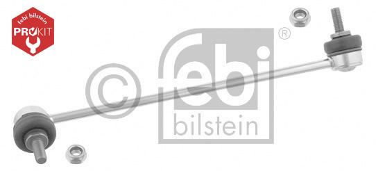Entretoise/tige, stabilisateur - FEBI BILSTEIN - 27195