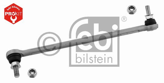 Entretoise/tige, stabilisateur - FEBI BILSTEIN - 27199