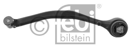 Bras de liaison, suspension de roue - FEBI BILSTEIN - 27212