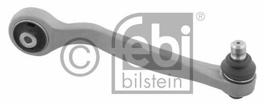 Bras de liaison, suspension de roue - FEBI BILSTEIN - 27264