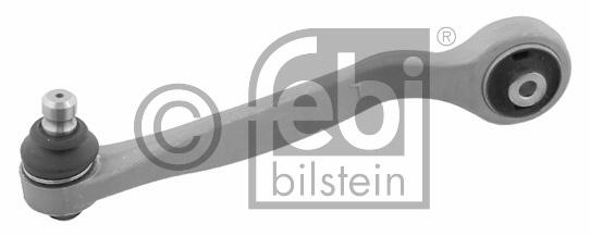 Bras de liaison, suspension de roue - FEBI BILSTEIN - 27265