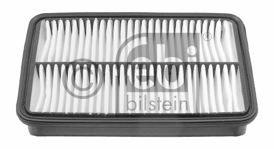 Filtre à air - FEBI BILSTEIN - 27270