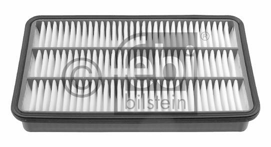 Filtre à air - FEBI BILSTEIN - 27272