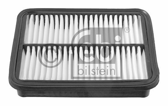 Filtre à air - FEBI BILSTEIN - 27273