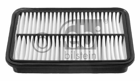 Filtre à air - FEBI BILSTEIN - 27275