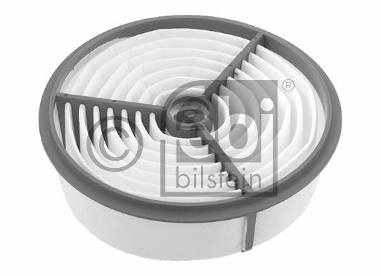 Filtre à air - FEBI BILSTEIN - 27277