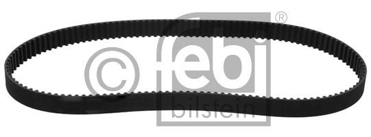 Courroie crantée - FEBI BILSTEIN - 27280