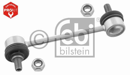 Entretoise/tige, stabilisateur - FEBI BILSTEIN - 27286