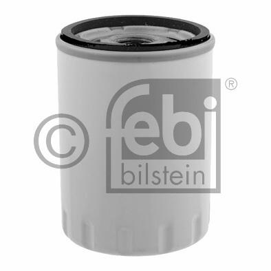 Filtre à huile - FEBI BILSTEIN - 27289