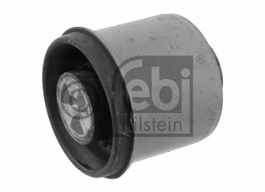 Suspension, corps de l'essieu - FEBI BILSTEIN - 27290