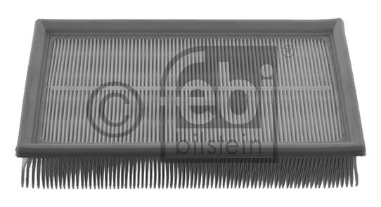 Filtre à air - FEBI BILSTEIN - 27293