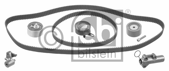 Kit de distribution - FEBI BILSTEIN - 27296