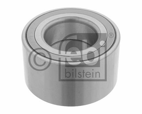 Roulement de roue - FEBI BILSTEIN - 27313
