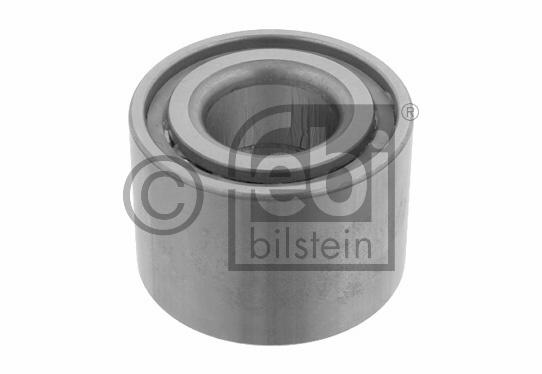 Roulement de roue - FEBI BILSTEIN - 27314