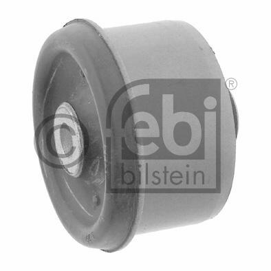 Suspension, bras de liaison - FEBI BILSTEIN - 27322
