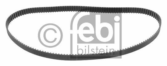 Courroie crantée - FEBI BILSTEIN - 27329