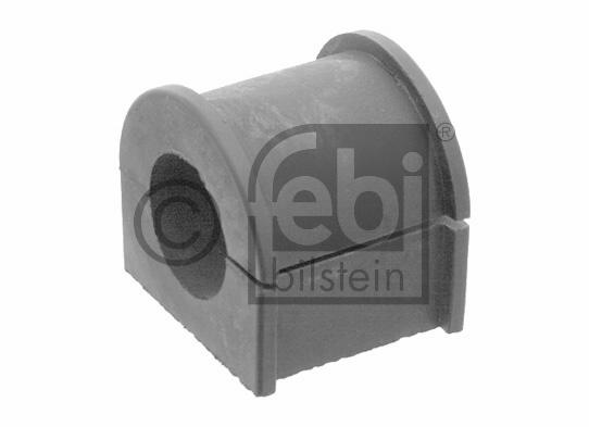 Suspension, stabilisateur - FEBI BILSTEIN - 27330