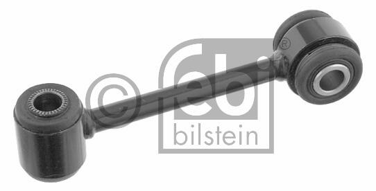 Entretoise/tige, stabilisateur - FEBI BILSTEIN - 27337