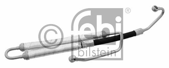 Tuyau hydraulique, direction - FEBI BILSTEIN - 27343