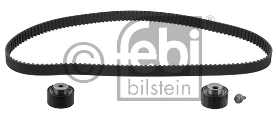 Kit de distribution - FEBI BILSTEIN - 27390