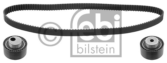 Kit de distribution - FEBI BILSTEIN - 27391