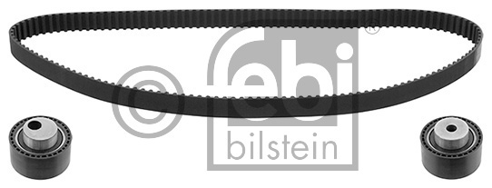 Kit de distribution - FEBI BILSTEIN - 27394