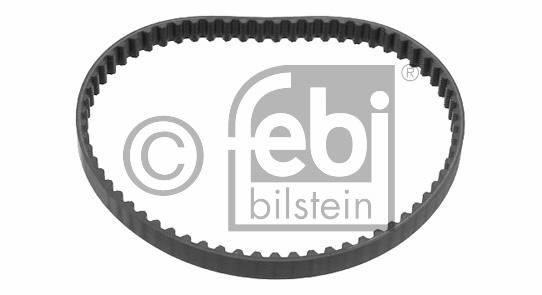 Courroie crantée - FEBI BILSTEIN - 27395