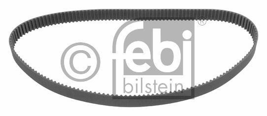 Courroie crantée - FEBI BILSTEIN - 27407