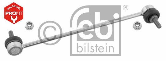 Entretoise/tige, stabilisateur - FEBI BILSTEIN - 27414