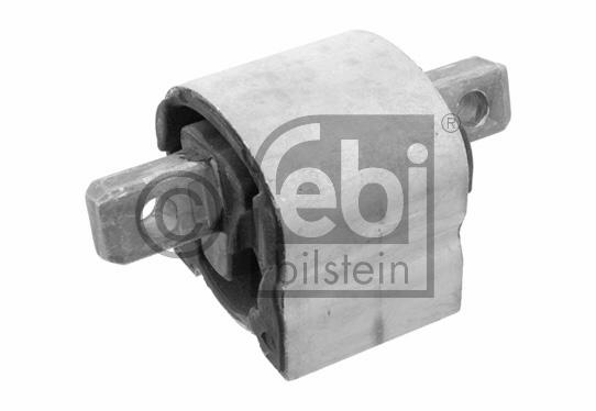Support moteur - FEBI BILSTEIN - 27418