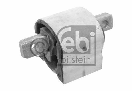 Support moteur - FEBI BILSTEIN - 27419