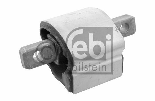Support moteur - FEBI BILSTEIN - 27420