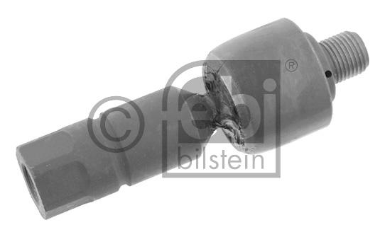 Rotule de direction intérieure, barre de connexion - FEBI BILSTEIN - 27424