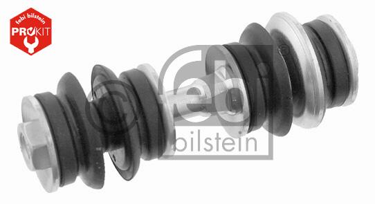 Entretoise/tige, stabilisateur - FEBI BILSTEIN - 27438