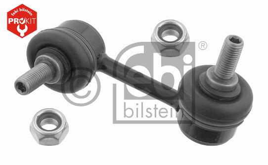Entretoise/tige, stabilisateur - FEBI BILSTEIN - 27441