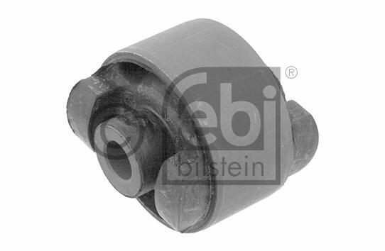 Suspension, bras de liaison - FEBI BILSTEIN - 27453