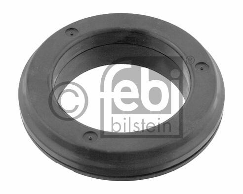 Appareil d'appui à balancier, butée simple /jambe élast - FEBI BILSTEIN - 27459