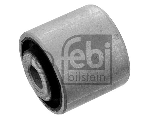 Suspension, bras de liaison - FEBI BILSTEIN - 27484