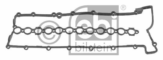 Joint de cache culbuteurs - FEBI BILSTEIN - 27492