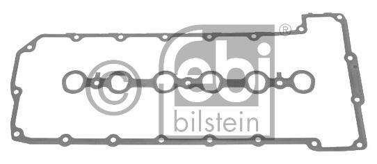 Jeu de joints d'étanchéité, couvercle de culasse - FEBI BILSTEIN - 27494