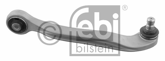 Bras de liaison, suspension de roue - FEBI BILSTEIN - 27502