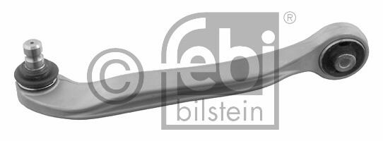 Bras de liaison, suspension de roue - FEBI BILSTEIN - 27503