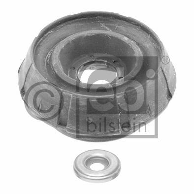 Butée simple de jambe élastique - FEBI BILSTEIN - 27505