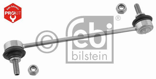 Entretoise/tige, stabilisateur - FEBI BILSTEIN - 27524