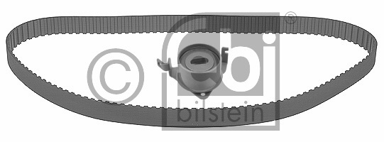 Kit de distribution - FEBI BILSTEIN - 27535