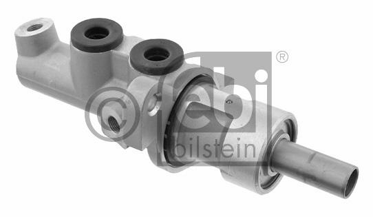Maître-cylindre de frein - FEBI BILSTEIN - 27547