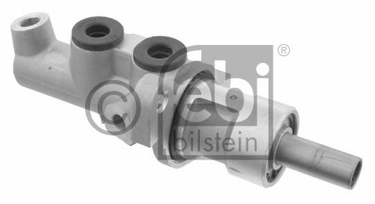 Maître-cylindre de frein - FEBI BILSTEIN - 27548