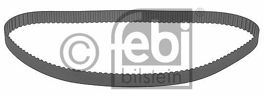 Courroie crantée - FEBI BILSTEIN - 27565