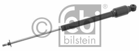 Amortisseur de direction - FEBI BILSTEIN - 27611